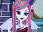 Vista Monster High Rochelle